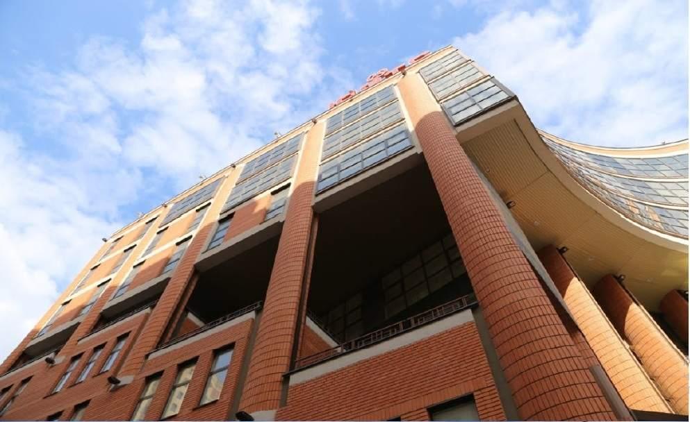 Продам Здание 8600м2 на Дмитриевская ул. (Лукьяновка)92, Лукьяновка, К