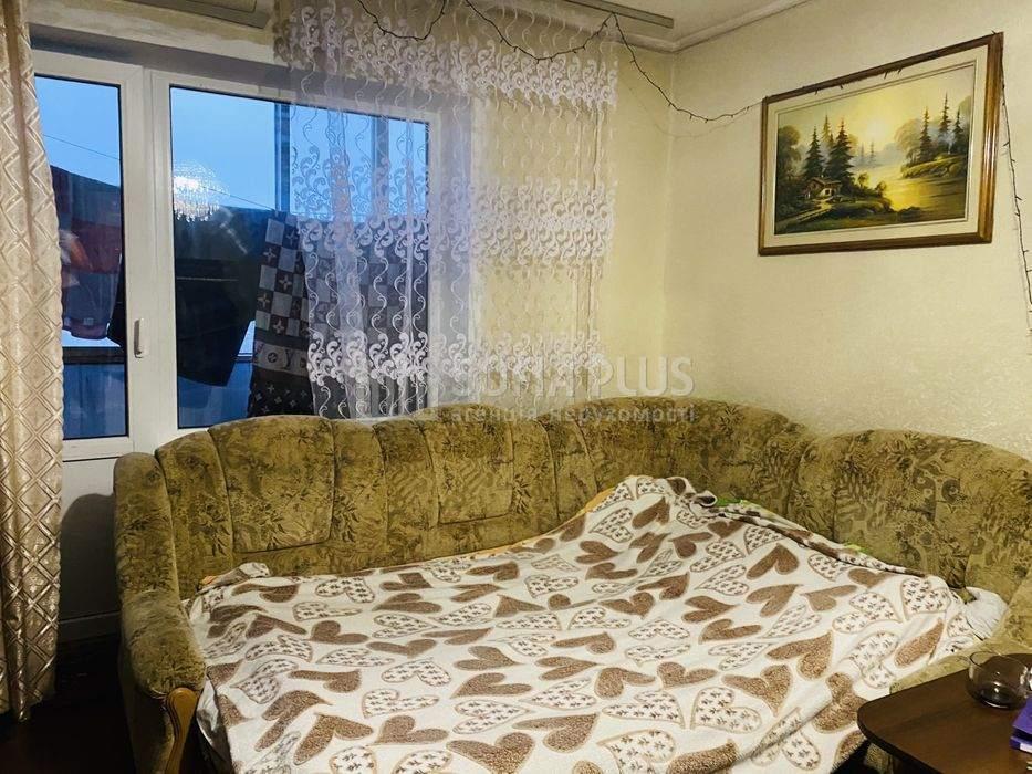 Аренда комнат Киев