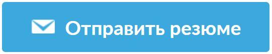 sofiaplus.bn.ua